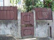 Абхазии. Сухум. Двухэтажный дом 230кв.м. 6 комн. Сад 5. Гараж+строение - Фото 2
