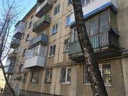 3 комнатная квартира в районе 3 Совбольницы, ул. 2 Садовая, 106б к 1