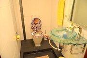 Сдается таунхаус г.Одинцово, окп «Княжичи», Аренда домов и коттеджей в Одинцово, ID объекта - 503026735 - Фото 22