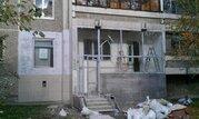 Продам торговое помещение на Тбилисском 11. - Фото 2