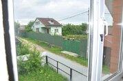 Дом в д. Киселево, СНТ Лилия - Фото 4