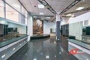 Аренда помещения под ресторан 364 кв.м, м. Савёловская. - Фото 5