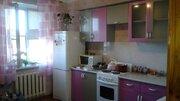 Квартиры посуточно в Белгородской области
