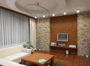 Продается дом 110 м2 с эркерной планировкой Михайловск-Ставрополь - Фото 2
