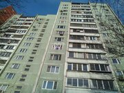 1-комнатная квартира Олонецкий проезд, д. 12 - Фото 1
