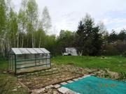Продается дом в дер. Белозерово (46 км. МКАД) Можайское ш. - Фото 4