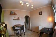 Квартира в Тропарево-Никулино - Фото 2