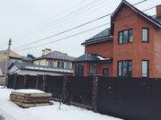 Продается дом 500 м2 в Солнечногорске - Фото 1