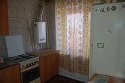 2-х комнатная квартира в г. Серпухов, ул. Российская. - Фото 5