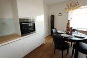 153 000 €, Продажа квартиры, Купить квартиру Рига, Латвия по недорогой цене, ID объекта - 313138886 - Фото 5