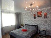 Квартира на сутки на Варшавке