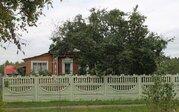 Продам дом в дер. Асташково - Фото 1