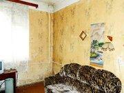 Продажа двухкомнатной квартиры на улице Калинина, 27 в Муроме