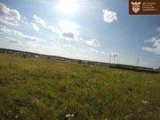 Участок по Ленинградскому ш, Солнечногорский р, Еремеево, СНТ - Фото 5