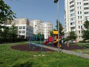 Продается 2 ком.кв ул.Остафьевская дом 8к1 - Фото 5