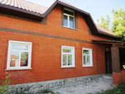 Отличный дом в с. Гудово - Фото 1