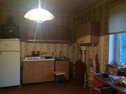 Продам дом в п. Удельная 18 км от МКАД - Фото 3