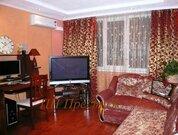 Продаётся 1кв. ул. Жулябина д. 18, в отличном состоянии с мебелью - Фото 1