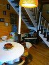 Сдается дом посуточно с террасой расположен в городе Щелково, Дома и коттеджи на сутки в Щелково, ID объекта - 502562274 - Фото 21