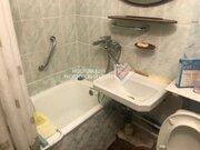 Продаём 2-х комнатную квартиру на ул.Удальцова, д.3к6 - Фото 4