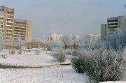 Продам 2-комнатную квартиру в Протвино - Фото 1