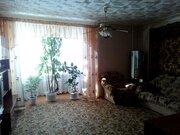 3-комнатная квартира по ул. 1 Мая - Фото 3
