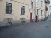 Офис на Среднеохтинском проспекте - Фото 1