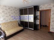 """""""Солнцево-Парк"""": уютная 1-комнатная квартира во дворе среди сосен! - Фото 3"""