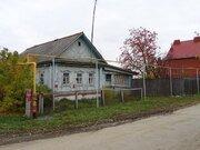 Большой участок с домом, Малый Исток, черта Екатеринбурга - Фото 5