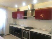 4 250 000 Руб., 3 квартира 83 м2., Купить квартиру в Батайске по недорогой цене, ID объекта - 315688756 - Фото 2