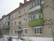 Сергиево-Посадский район, Березняки, 3-комнатная квартира. - Фото 2
