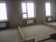 2-комнатная квартира. Метро Ясенево, пос. Коммунарка, ул. Бачуринская - Фото 4