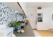380 000 €, Продажа квартиры, Купить квартиру Рига, Латвия по недорогой цене, ID объекта - 313140385 - Фото 2
