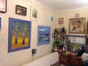 Продажа 2 к.квартиры по адресу: Москва, Рактный б-р, 7 - Фото 5