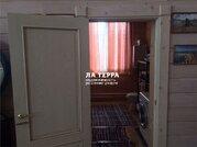 Дом продажа, Продажа домов и коттеджей Нефтино, Угличский район, ID объекта - 502879789 - Фото 15