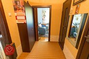 1к квартира 42 кв.м. Одинцовский р-н, 45 Горбольница - Фото 4