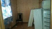 Продается домик у леса под ПМЖ по цене дачи, можно под маткапитал - Фото 4