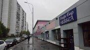 Купи 1-комнатную квартиру у метро Коньково рядом с лесопарком - Фото 4