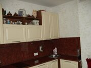 Срочно продаётся 1-комнатная квартира в хорошем состоянии ! - Фото 5