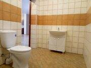 Продается новый одноэтажный дом в д.Прудцы, Дмитровский район - Фото 4