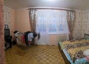 2х.ком.квартира в воскресенске - Фото 3