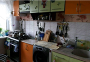 Продажа квартир ул. Рижская, д.7