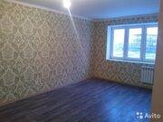 Продам 1-комн. квартиру, Горбатова ул, 41 - Фото 1