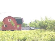 Дача с новым домом продаётся - Фото 4