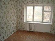 2 к.квартира - Фото 4
