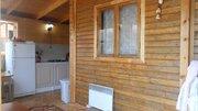 Продаётся дом с земельным участком - Фото 3
