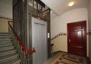 178 000 €, Продажа квартиры, Купить квартиру Рига, Латвия по недорогой цене, ID объекта - 313137921 - Фото 5