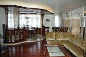 Продается элитная квартира в ЖК Эдельвейс - Фото 2