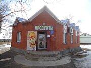 2-комн. квартира в с. Октябрьское (Коломенский район) - Фото 4