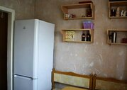 Продам 1-а комн. квартиру с хорошим ремонтом в Люберцах, ул. Попова - Фото 4
